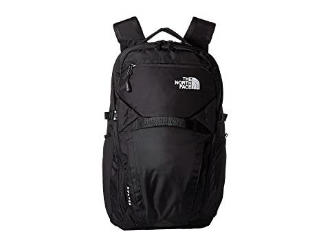 Mochila Fire Lima Negro Lime High Sierra Loop IaxRqrIw