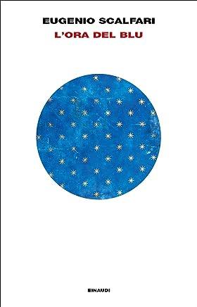 Lora del blu