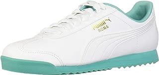 PUMA Roma Basic Sneaker