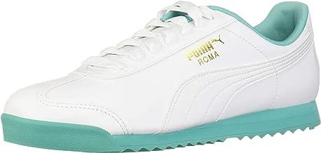 PUMA Women's Roma Basic Sneaker