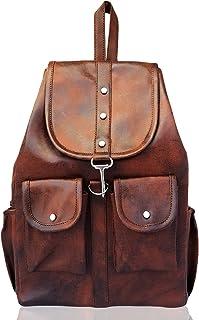 TYPIFY Handbag
