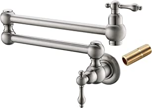 contact delta faucets customer service
