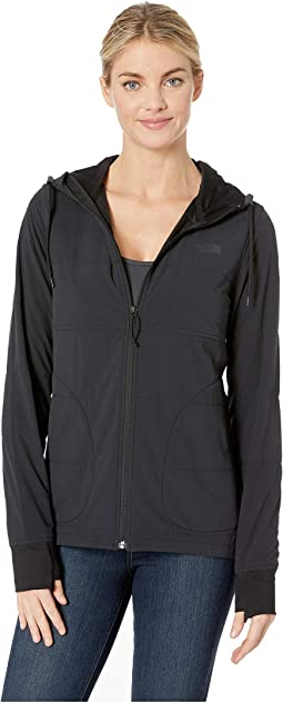 Mountain Sweatshirt Full Zip