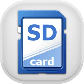 Best sd card manager Reviews
