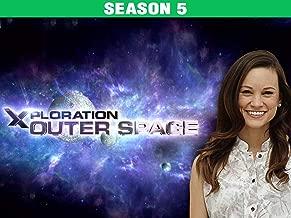 Xploration Outer Space