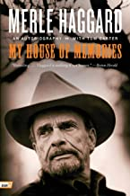 Best autobiography of a house Reviews