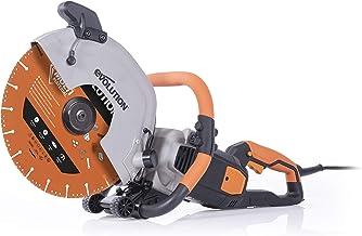 Evolution 012-0003A Disc Cutter 12+