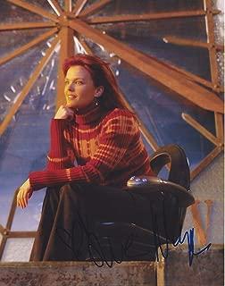 DINA MEYER - Movies Include