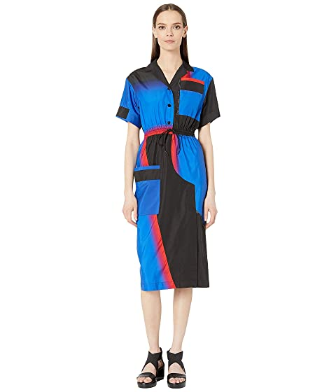 Sportmax Ricard Dress