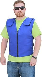 cooling vest for kids