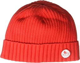 Leo Beanie (Toddler/Little Kids)