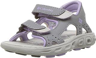 Columbia Kids' Toddler TECHSUN Vent Sport Sandal