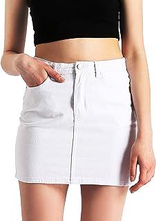 019ee4ba531 Amazon.com  5X - Casual   Skirts  Clothing