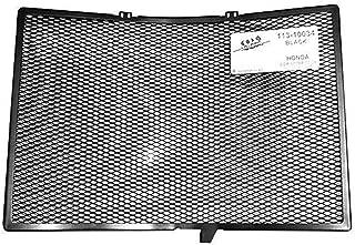 Best cox radiator guard install Reviews