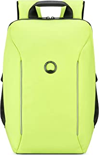 DELSEY Paris Securain Water-Resistant Laptop Backpack