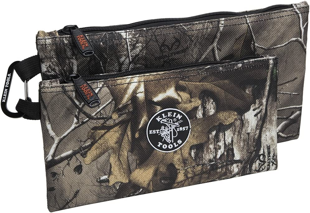 Popular Zipper Bags Camo are 12.5 1680d Wea OFFicial mail order Ballistic and 10-Inch