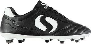 Sondico Kids Junior Strike SG Football Boots