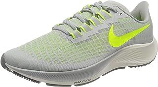 NIKE Air Zoom Pegasus 37, Zapatillas de Running Hombre