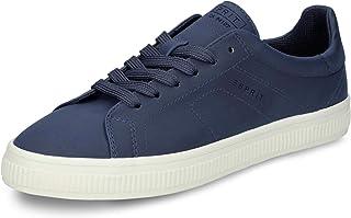 9a0b1c91b Amazon.fr : Esprit - Baskets mode / Chaussures femme : Chaussures et ...