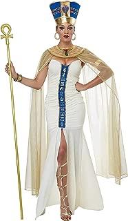 queen nefertari costumes