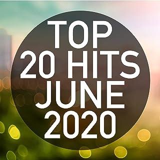 Top 20 Hits June 2020 (Instrumental)