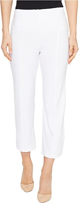 Madison Crop Pants