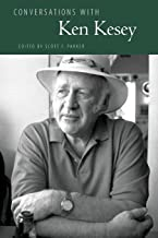 Conversations with Ken Kesey (Literary Conversations Series)