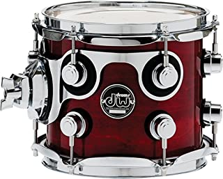 dw performance series cherry stain