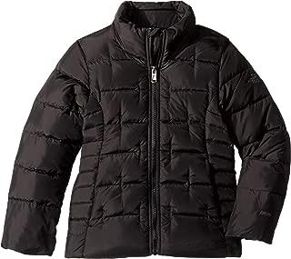 Girl's Aconcagua Down Jacket