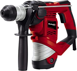 Einhell 4258237 TH-RH 900/1 Martillo perforador con mecanism