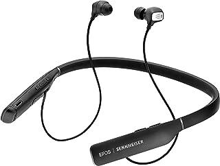 EPOS   SENNHEISER ADAPT 460T (1000205) - Dual-Sided, Dual-Connectivity, Wireless, Bluetooth, ANC In-Ear Neckband Headset  ...