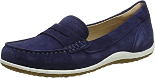 Best geox female shoes Reviews