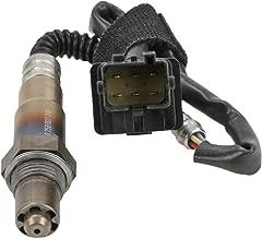 Bosch 17018 Oxygen Sensor, Original Equipment (Subaru)