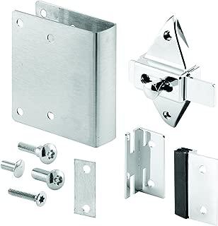 Best concealed latch fix it kit Reviews