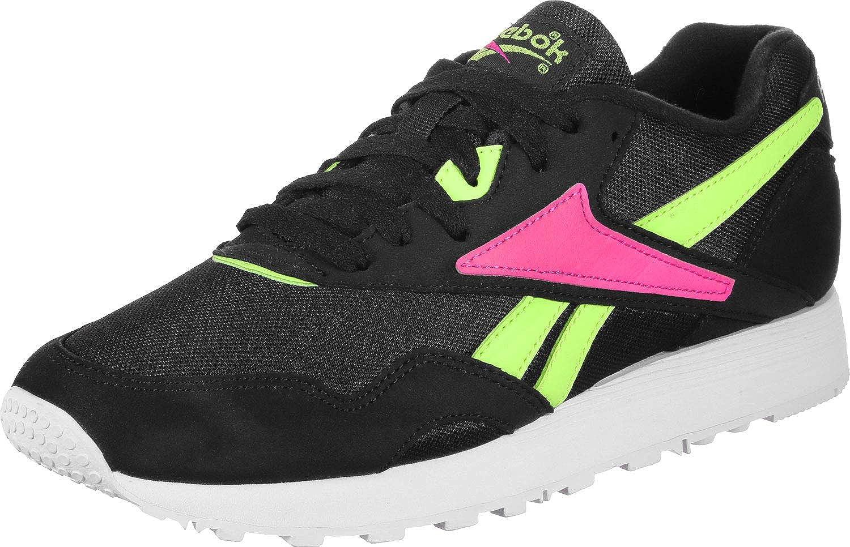 Reebok Rapide SYN W shoes