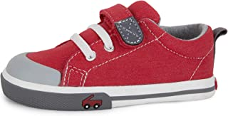 Kids' Stevie II Sneaker