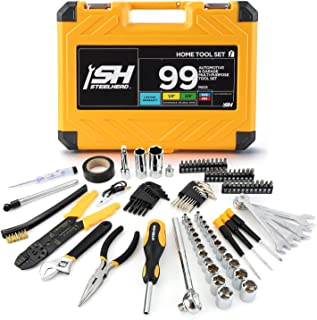 klein tools plier set