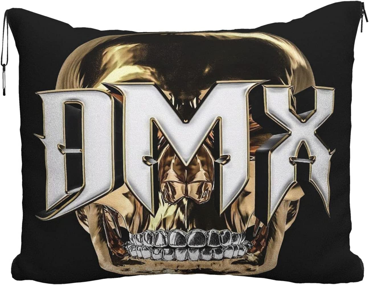 D_M_Xtravel Pillow Blanket Warm and Velvet Soft Max 55% OFF Blanke Flannel Quality inspection