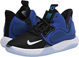 Boy's Blue Sneakers & Athletic Shoes + FREE SHIPPING