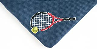 Best tennis racket embroidery Reviews