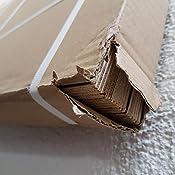 30x20 cm Siebdruckplatte 18mm Zuschnitt Multiplex Birke Holz Bodenplatte