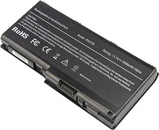 Fancy Buying PA3729U-1BRS Battery for Toshiba Qosmio X500-14C X500-14D X505-Q830 X505-Q832 X505-Q850 X505-Q860 X505-Q862 X505-Q865 X505-Q870 X505-Q875 X505-Q879 X505-Q882 X505-Q885 X505-Q887