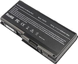 New PA3730U-1BAS PA3729U-1BAS PA3729U-1BRS Laptop Battery for Toshiba Satellite P500-ST5807 P500-ST6822 P500-ST6844 P500D-ST5805 P505-S8002 P505-S8011 P505-S8020 P505-S8022 P505-S8945 P505-S8946