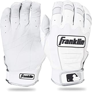 sg cricket batting gloves price