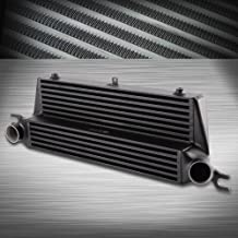 r53 jcw intercooler