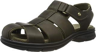 Amazon.es: C4: Zapatos y complementos