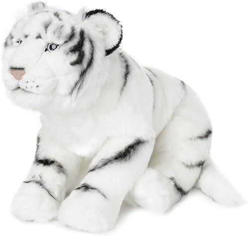 Precio al por mayor y calidad confiable. WWF - Tigre Tigre Tigre de Peluche  wholesape barato