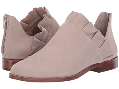 SOLE / SOCIETY Brinya (Smokey Taupe) Women
