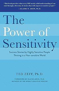 The Power of Sensitivity