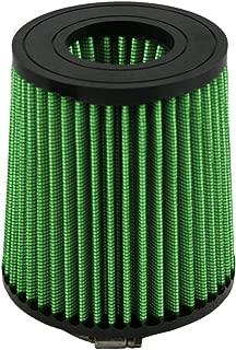 Green Filter 2216 Green High Performance Air Filter